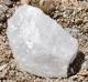 Wasserstein 300 000 BE Bergkristall